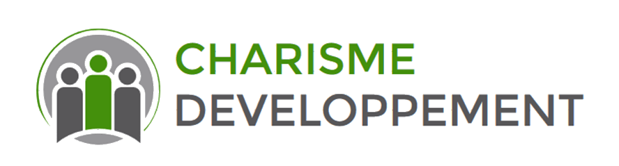 CHARISME DEVELOPPEMENT