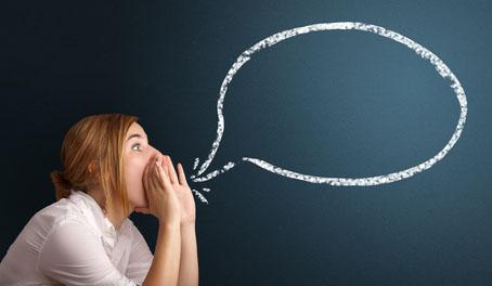 4 erreurs à ne pas faire à l'oral