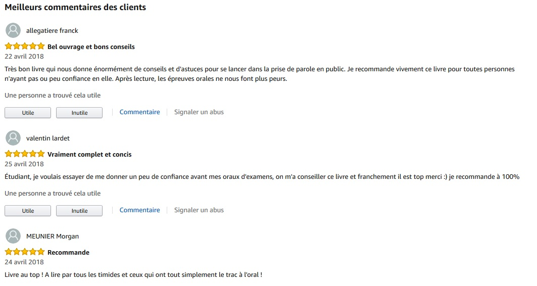 screen commentaire livre (coaching)