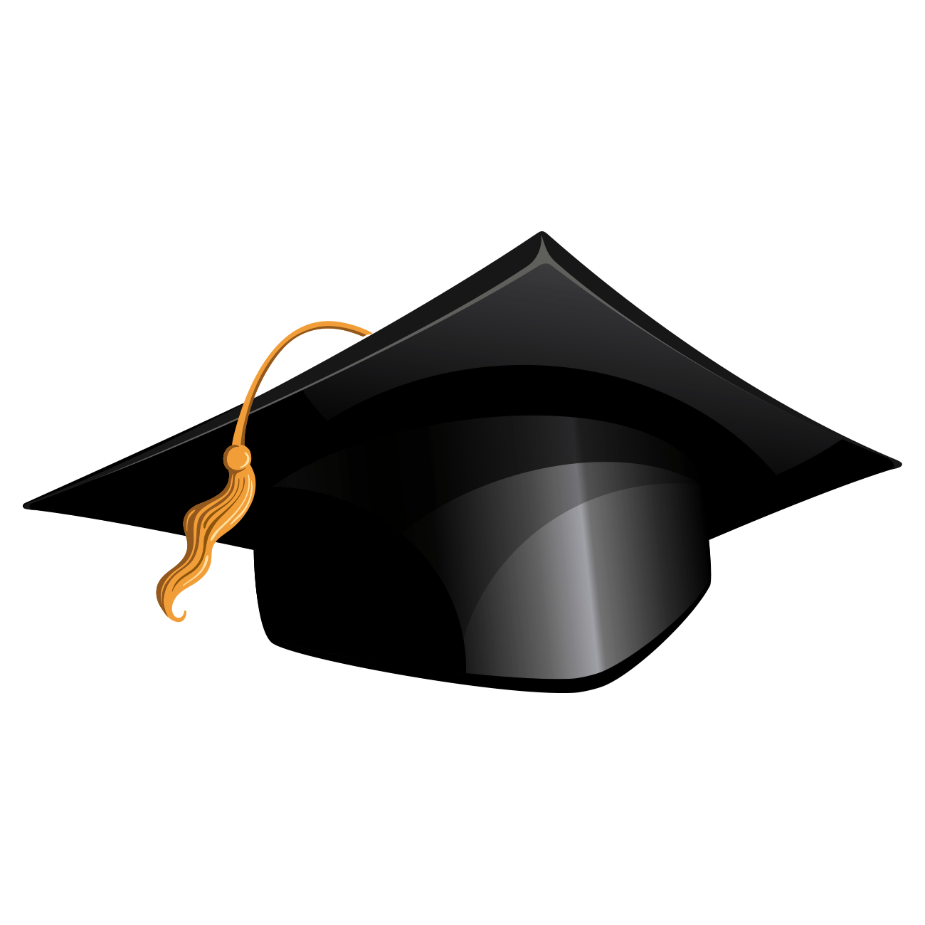 chapeau diplomé blog