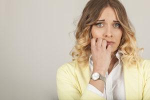 Comment vaincre sa timidité à l'oral en 6 méthodes ?