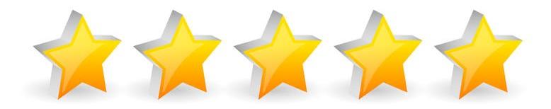 étoile (livre developpement personnel)