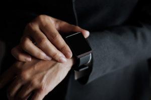Comment gagner du temps avec son téléphone