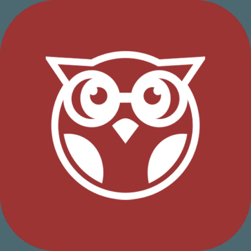 logo livres developpement personnel