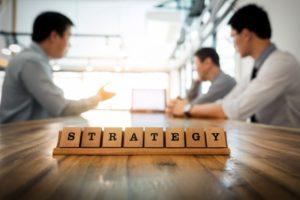 Comment influencer les autres facilement - 4 méthodes