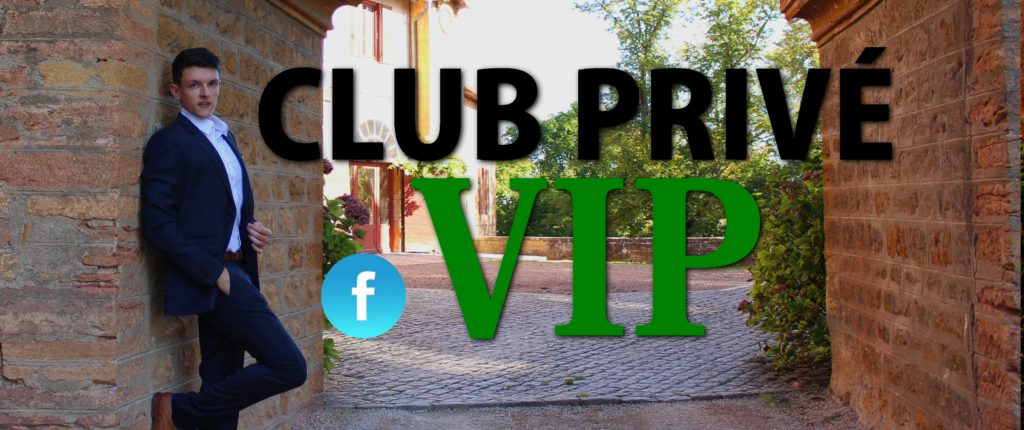 Miniature club privé