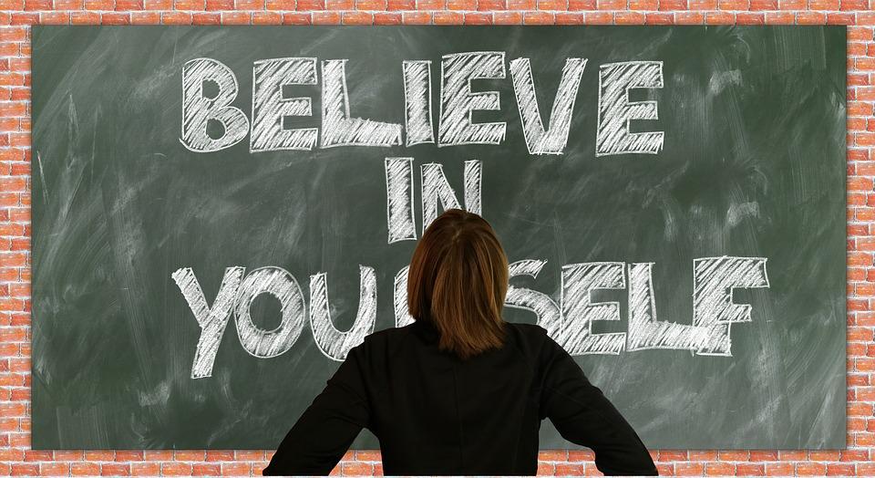 Comment avoir une meilleure estime de soi - 3 conseils