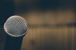 Comment finir un oral : 7 méthodes différentes