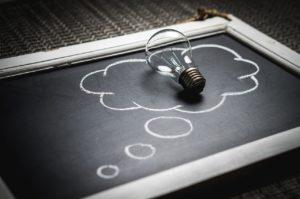 Convaincre en moins de 2 minutes – Nicholas Boothman – Résumé et Avis