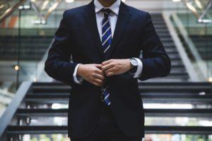 Comment devenir un orateur charismatique