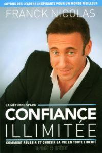 Confiance illimitée Franck Nicolas résumé