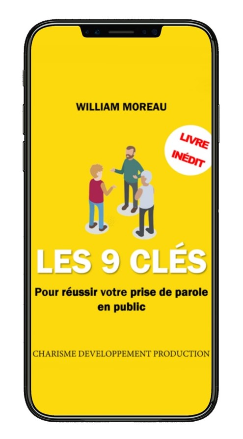 ebook gérer son temps à l'oral