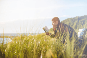 Comment apprendre à dire non – Livre de Delphine Barrais