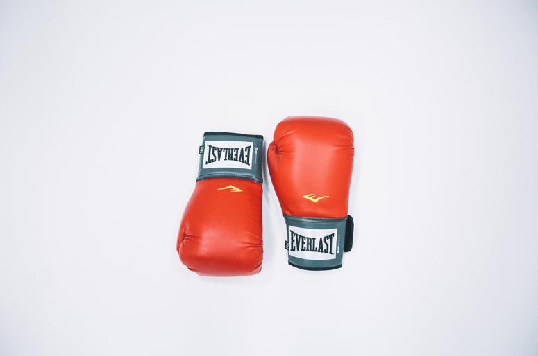 la parole est un sport de combat bertrand périer