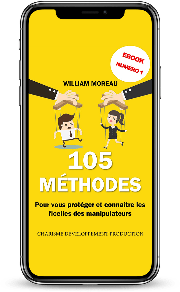 Formation William Moreau