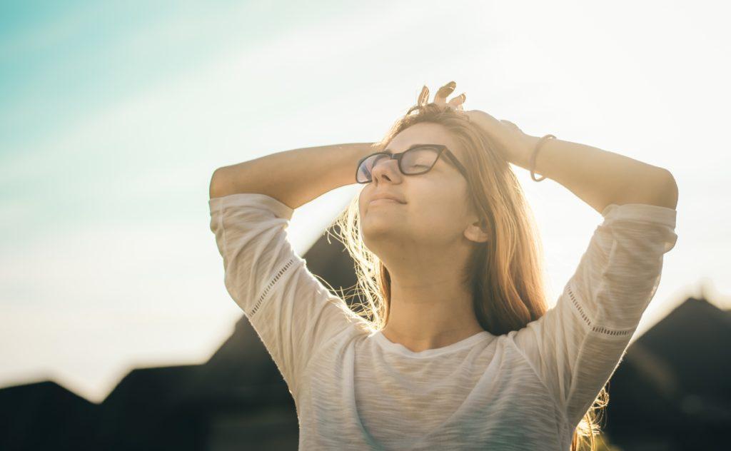 comment dominer le stress et les soucis Dale Carnegie