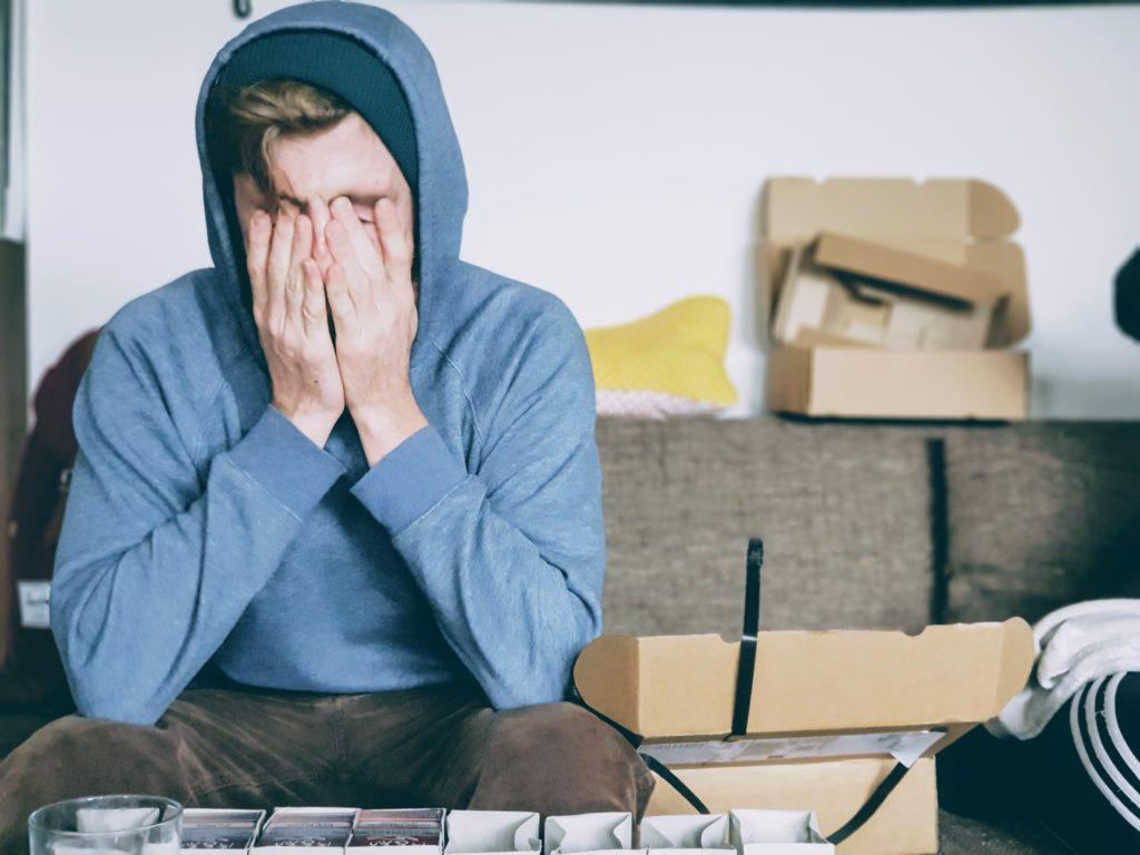 Comment ne plus stresser pour rien au travail