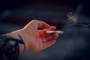 Le pouvoir des habitudes de Charles Duhigg – Résumé et Avis