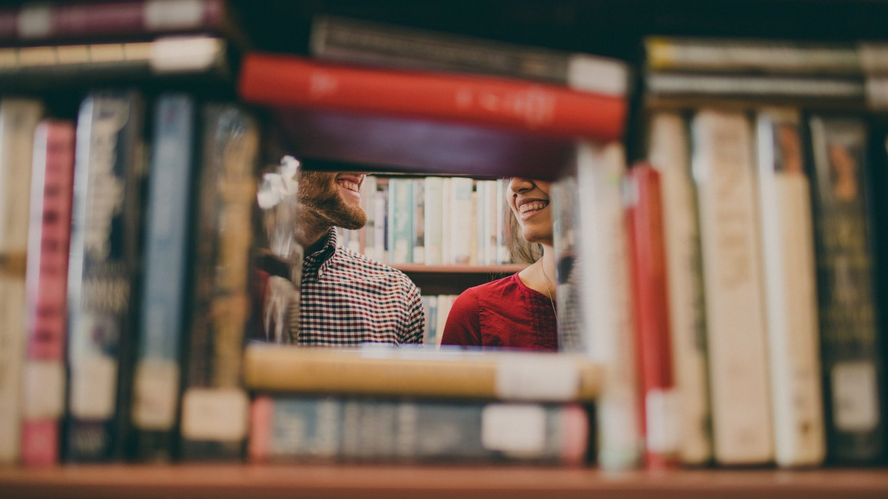 Meilleurs livres confiance en soi