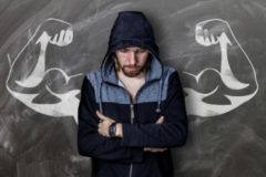 Comment améliorer sa communication non verbale