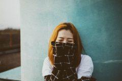Comment éviter de rougir en public et vaincre l'éreutophobie