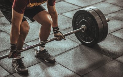 Reprendre confiance en soi avec le sport