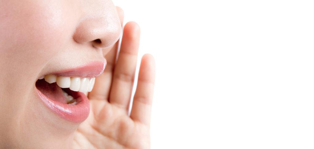 exercice de prononciation et de diction