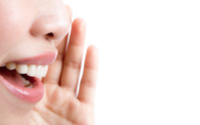 Exercice de prononciation : 200 phrases pour articuler