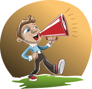 Améliorer sa communication para verbale