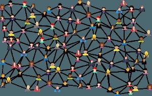 Se créer un réseau professionnel