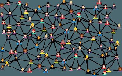 Comment se créer un réseau professionnel