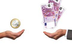 Comment justifier une augmentation de salaire