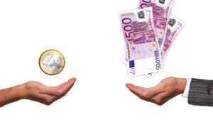 Justifier une augmentation de salaire