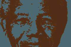 Orateur Nelson Mandela - Ses Secrets de Grand Orateur