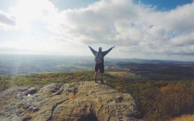 Comment retrouver la motivation au travail