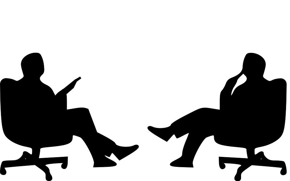 Comment bien préparer un entretien
