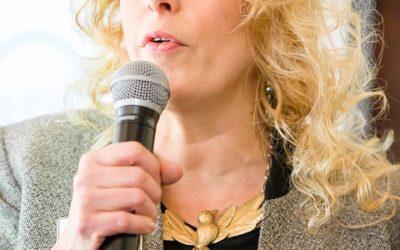 7 techniques de communication orale