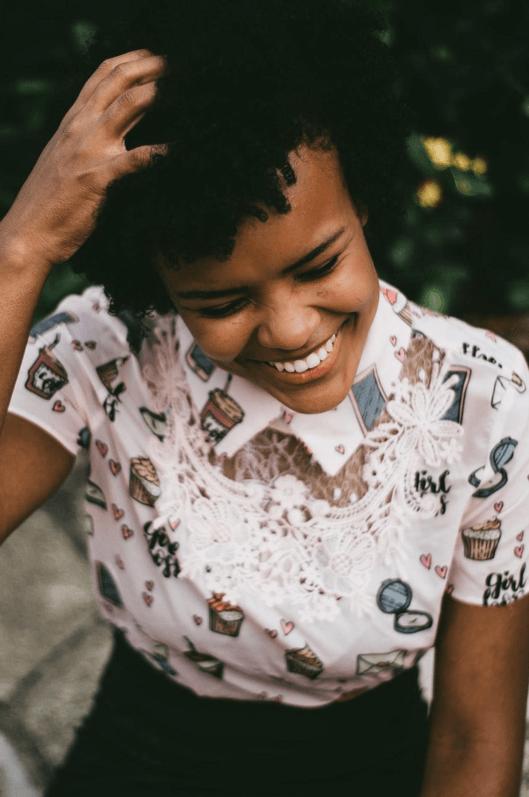detox your ego pour devenir plus heureux dans sa vie