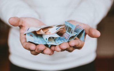 Comment demander une augmentation de salaire