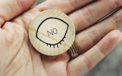 Comment exprimer un désaccord