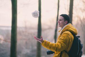 Enrichir ses relations avec l'effet snowball