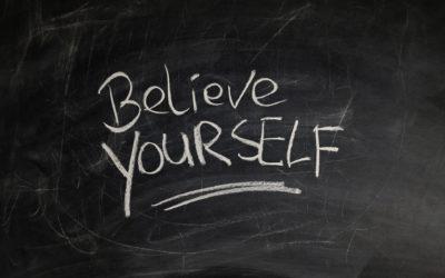 Citation confiance en soi : 120 citations à utiliser pour développer sa confiance !