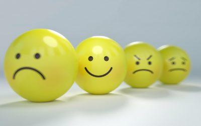 Citation positive attitude : 230 citations positives à utiliser pour avoir une attitude plus positive au quotidien !