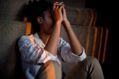 Comment vaincre la glossophobie : solution à la peur de parler en public