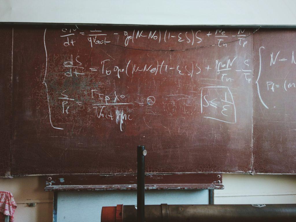 s-exprimer-en-utilisant-bonne-formule
