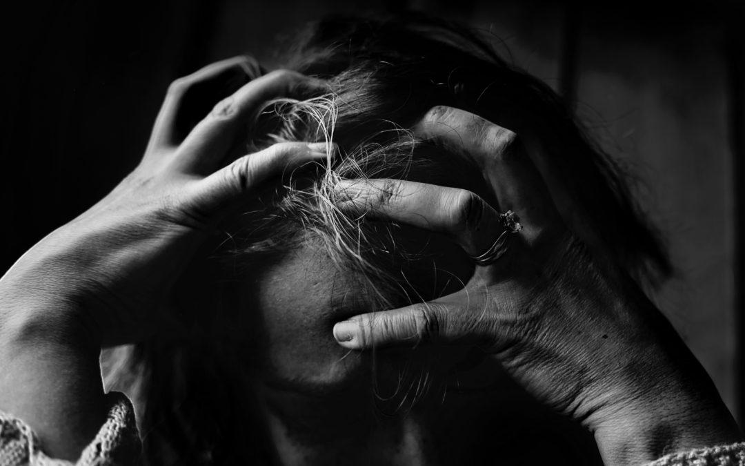 Améliorer sa gestion du stress dans la vie ou au travail