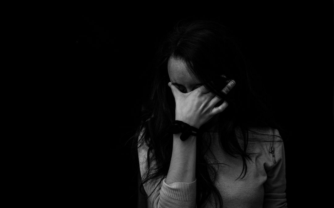 exercice de respiration crise d'angoisse et gestion du stress