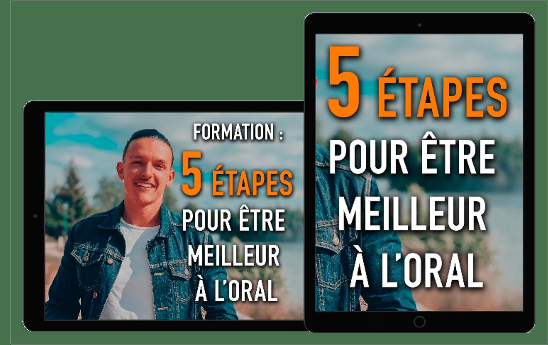 Image formation gratuite_Image formation gratuite_